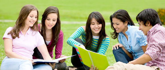 college essay writing help expert term paper assistance finding professional essay help online